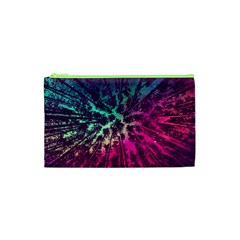 Just A Stargazer Cosmetic Bag (xs)