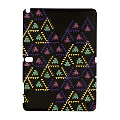 Triangle Shapes                        Htc Desire 601 Hardshell Case by LalyLauraFLM