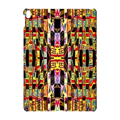 Three D Pie  Apple Ipad Pro 10 5   Hardshell Case by MRTACPANS