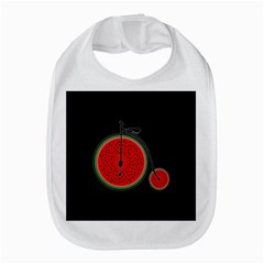 Watermelon Bicycle  Amazon Fire Phone