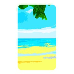 Landscape Memory Card Reader by Valentinaart