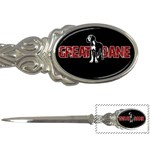 Great Dane Letter Openers