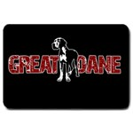 Great Dane Large Doormat