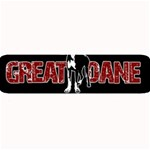 Great Dane Large Bar Mats