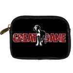 Great Dane Digital Camera Cases
