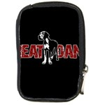Great Dane Compact Camera Cases