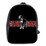 Great Dane School Bags(Large)