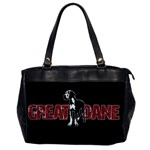 Great Dane Office Handbags