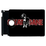 Great Dane Apple iPad 2 Flip 360 Case
