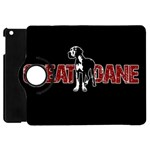 Great Dane Apple iPad Mini Flip 360 Case