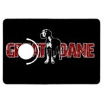 Great Dane Kindle Fire HDX Flip 360 Case