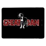 Great Dane Samsung Galaxy Tab Pro 12.2  Flip Case