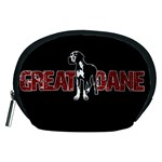 Great Dane Accessory Pouches (Medium)