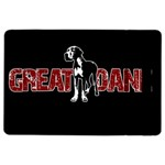 Great Dane iPad Air 2 Flip