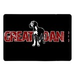 Great Dane Apple iPad Pro 10.5   Flip Case