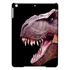 Dinosaurs T Rex Ipad Air Hardshell Cases by Valentinaart