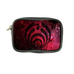 Bassnectar Galaxy Nebula Coin Purse by Onesevenart