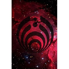 Bassnectar Galaxy Nebula 5 5  X 8 5  Notebooks by Onesevenart