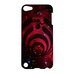 Bassnectar Galaxy Nebula Apple Ipod Touch 5 Hardshell Case by Onesevenart