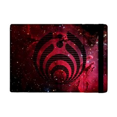 Bassnectar Galaxy Nebula Ipad Mini 2 Flip Cases by Onesevenart