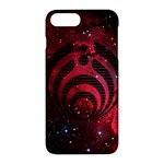 Bassnectar Galaxy Nebula Apple iPhone 7 Plus Hardshell Case