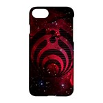 Bassnectar Galaxy Nebula Apple iPhone 7 Hardshell Case