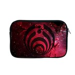 Bassnectar Galaxy Nebula Apple MacBook Pro 13  Zipper Case