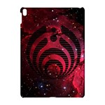 Bassnectar Galaxy Nebula Apple iPad Pro 10.5   Hardshell Case
