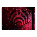 Bassnectar Galaxy Nebula Apple iPad Pro 10.5   Flip Case