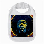 Gabz Jimi Hendrix Voodoo Child Poster Release From Dark Hall Mansion Amazon Fire Phone