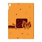 Nyan Cat Vintage Apple iPad Pro 10.5   Hardshell Case