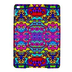 Donovan Ipad Air 2 Hardshell Cases by MRTACPANS