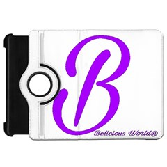 Belicious World  b  Coral Kindle Fire Hd 7  by beliciousworld