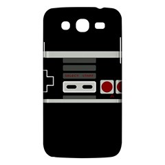 Video Game Controller 80s Samsung Galaxy Mega 5 8 I9152 Hardshell Case  by Valentinaart