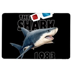 The Shark Movie Ipad Air 2 Flip