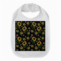 Sunflowers Pattern Amazon Fire Phone by Valentinaart