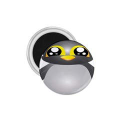 Cute Penguin Animal 1 75  Magnets