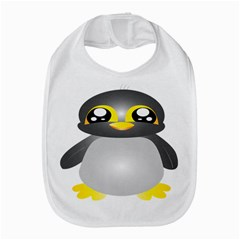 Cute Penguin Animal Amazon Fire Phone
