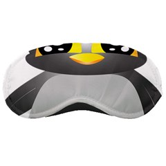 Cute Penguin Animal Sleeping Masks