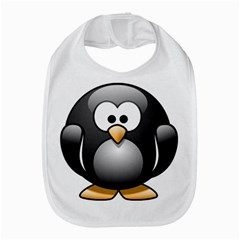 Penguin Birds Aquatic Flightless Amazon Fire Phone by Nexatart