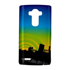 Youth Style Drive Vector 11397 3840x2400 Lg G4 Hardshell Case by amphoto
