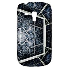 Form Glass Mosaic Pattern 47602 3840x2400 Galaxy S3 Mini by amphoto