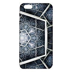 Form Glass Mosaic Pattern 47602 3840x2400 Iphone 6 Plus/6s Plus Tpu Case by amphoto