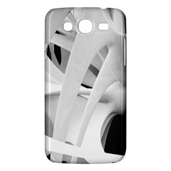 Abstract Art 4k Resolution Wallpaper  Samsung Galaxy Mega 5 8 I9152 Hardshell Case  by amphoto
