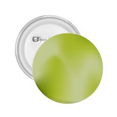 Green Soft Springtime Gradient 2 25  Buttons