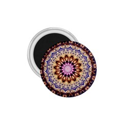 Dreamy Mandala 1 75  Magnets by designworld65