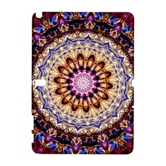 Dreamy Mandala Galaxy Note 1 by designworld65