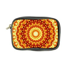 Powerful Love Mandala Coin Purse