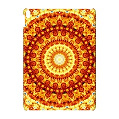 Powerful Love Mandala Apple Ipad Pro 10 5   Hardshell Case by designworld65