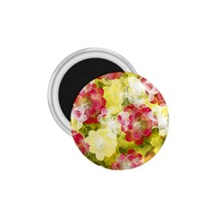 Flower Power 1 75  Magnets